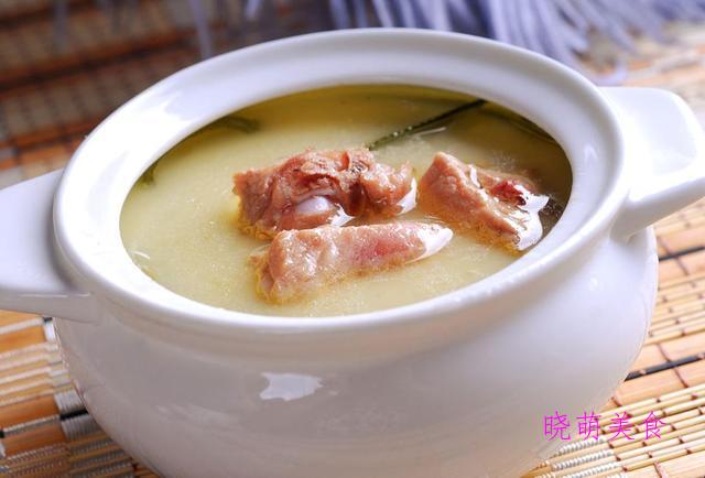 红枣乳鸽汤、椰子鸡汤、排骨汤、枸杞猪肝汤的家常做法,营养美味