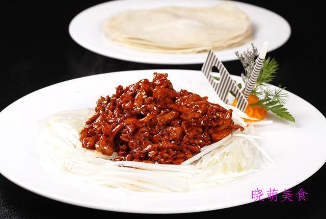 醪糟煨肉、啤酒炖牛肉、红焖鸭、蒜蓉辣酱烧排骨、京酱肉丝的做法