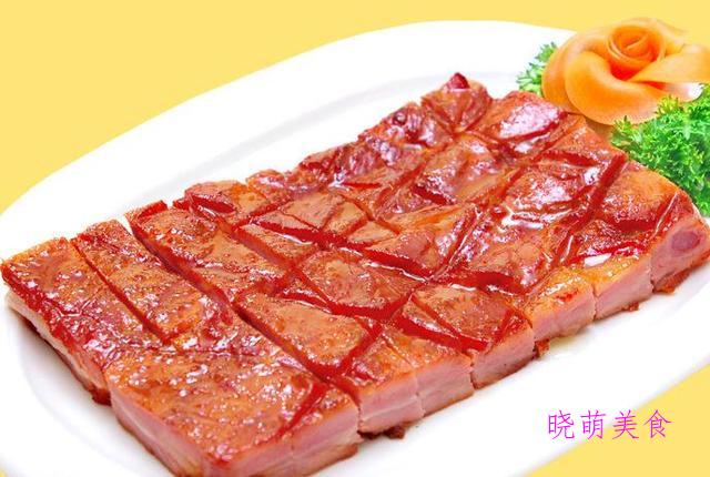 蒜香烤鸡腿、烤羊肉串、烤排骨、广式脆皮烧肉、香烤鳗鱼的做法