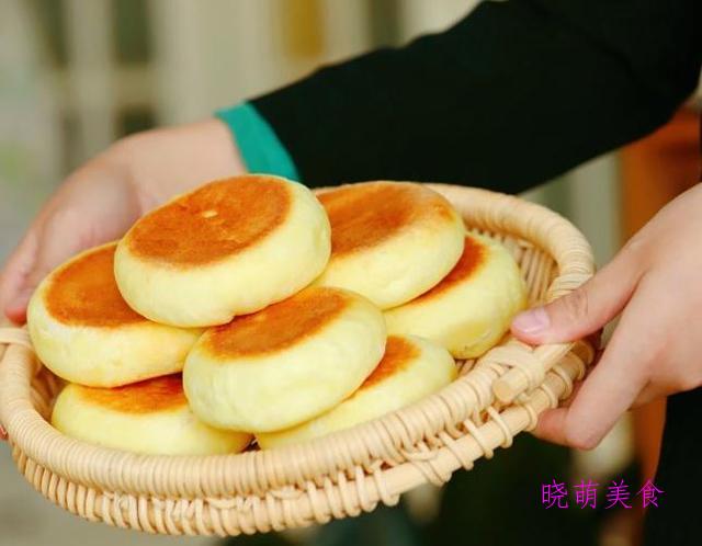草莓糯米团、紫菜卷、香酥鸡米花、挂霜花生、喜饼的美味做法