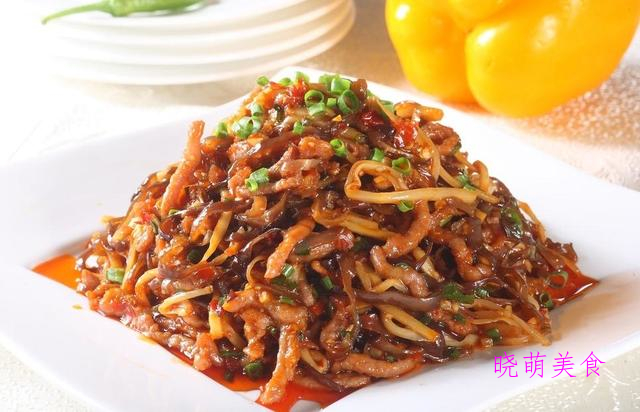 鱼香肉丝煲、香辣排骨煲、红烧鸡翅煲的家常做法