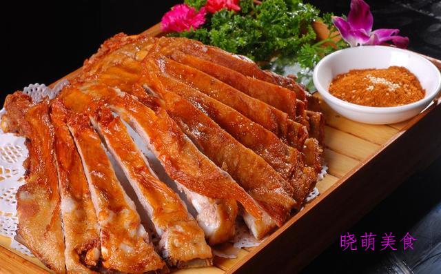 家常排骨、爆炒肥肠、香辣鱼块、香煎羊排的家常做法