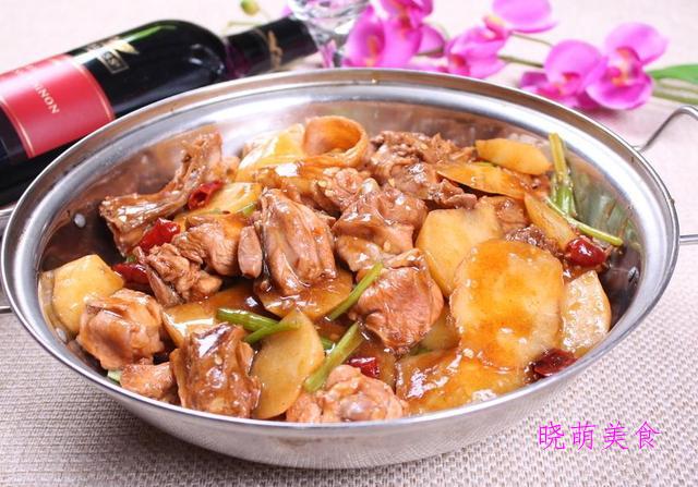 黑椒牛肉粒、啤酒鸡、茴香小酥肉、山楂小排的家常做法