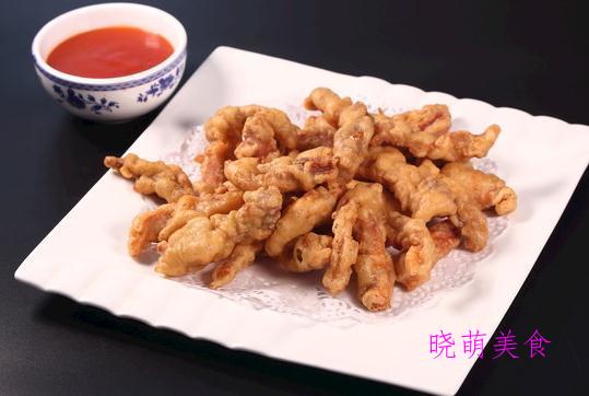 黑椒排骨、农家炒鸡、孜然里脊、麻辣烤鱼的家常做法,香辣美味