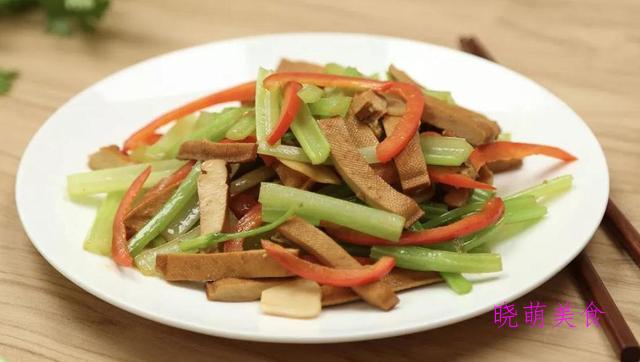 酱爆鸡丁、酱爆螺蛳、葱爆牛肉、辣炒香干、黄酒炒鸡的家常做法