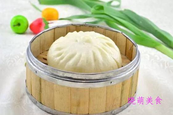 杯子蛋糕、牛肉水饺、电饭煲蛋糕、大肉包、鸡肉饼的做法