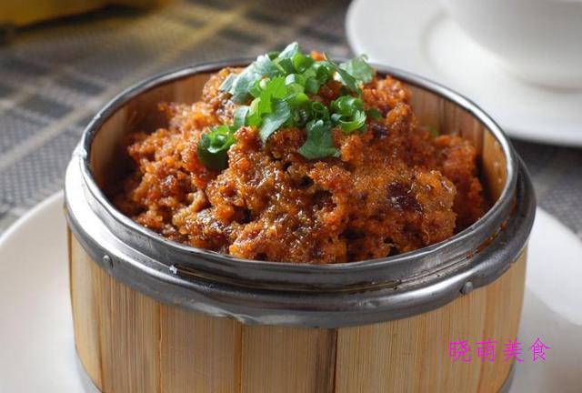 苦瓜排骨、红烧鸡心、香辣炒牛肉、粉蒸兔肉、秋葵炒牛肉的做法