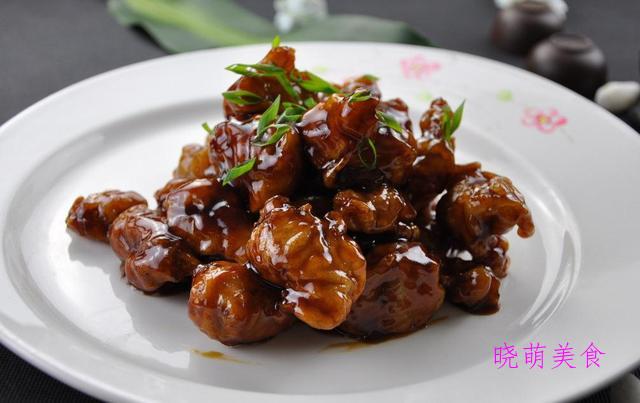 麻辣兔、陈皮排骨、砂锅烧肉、藤椒酸菜鱼的家常做法
