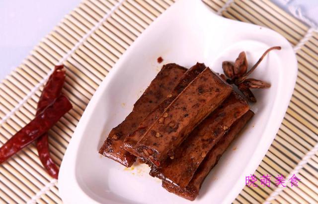 麻辣豆干、麻辣排骨锅、紫苏牛肉、双椒兔丁的家常做法