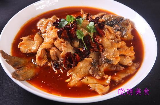 江南卤鸭、飘香鱼、花雕熏鱼、五香小肉的家常做法