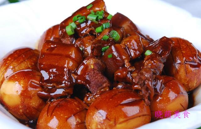 小炖肉、麻辣蒸牛肉、爆炒羊肚、酱炒肉丝的美味做法