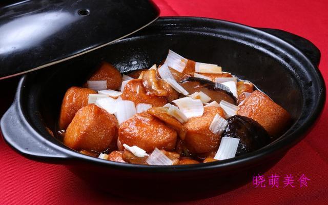 油泼鱼、青椒豆豉鸡、砂锅烧豆腐、山药炖牛肉的家常做法
