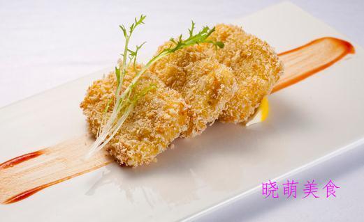 香辣过桥排骨、酱油卤肉、香酥炸鱼、椒麻鸡腿的家常做法