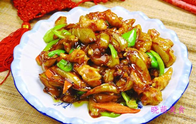 炝炒包菜、香辣毛豆、青炒鸡毛菜、红烧豆腐、芹菜拌腐竹的做法