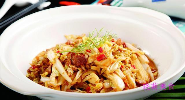 香辣烧茄子、牛肉烧豆腐、香辣娃娃菜、干煸孜然花菜的家常做法
