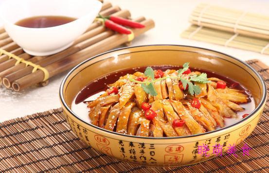 凉拌菠菜、凉拌鸡肉、口水五花肉、醋泡花生、醉虾的家常做法