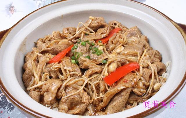 香酥鸡块、柠檬鸭、酱汁焖鱼、韩式肥牛煲的家常做法