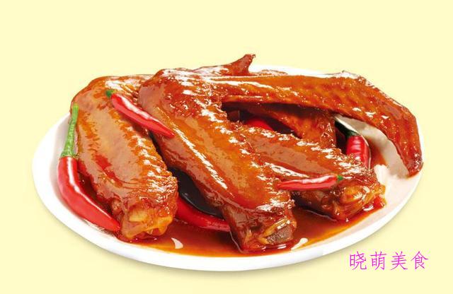 芹菜拌腐竹、香菜皮冻、虾仁炒蛋、老醋蛰头、香辣鸭翅的家常做法
