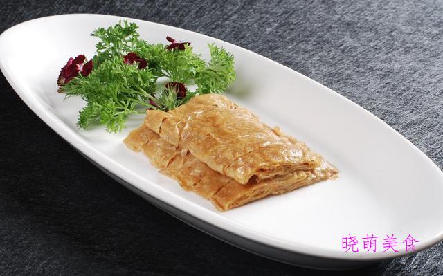 清炒虾仁、素烧鹅、清汤鱼丸、盐水鸭翅的家常做法