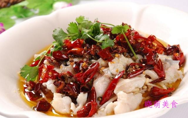 锅仔鲫鱼、香辣脆皮鸭、炝锅鱼、牛肉粉丝的家常做法