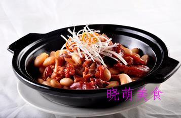 香酥浇汁鱼、咖喱鸡、芸豆猪蹄煲、栗子焖鸡的家常做法