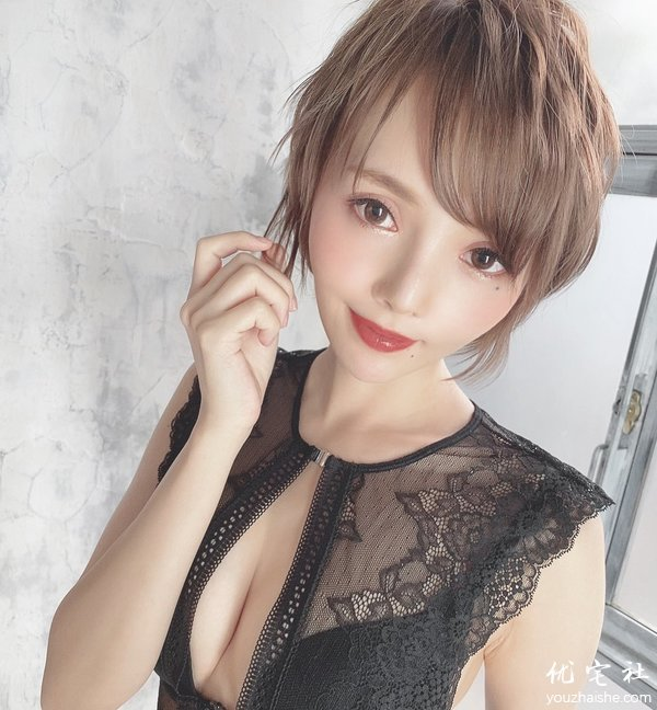 広瀬りおな(广濑里绪菜)图四