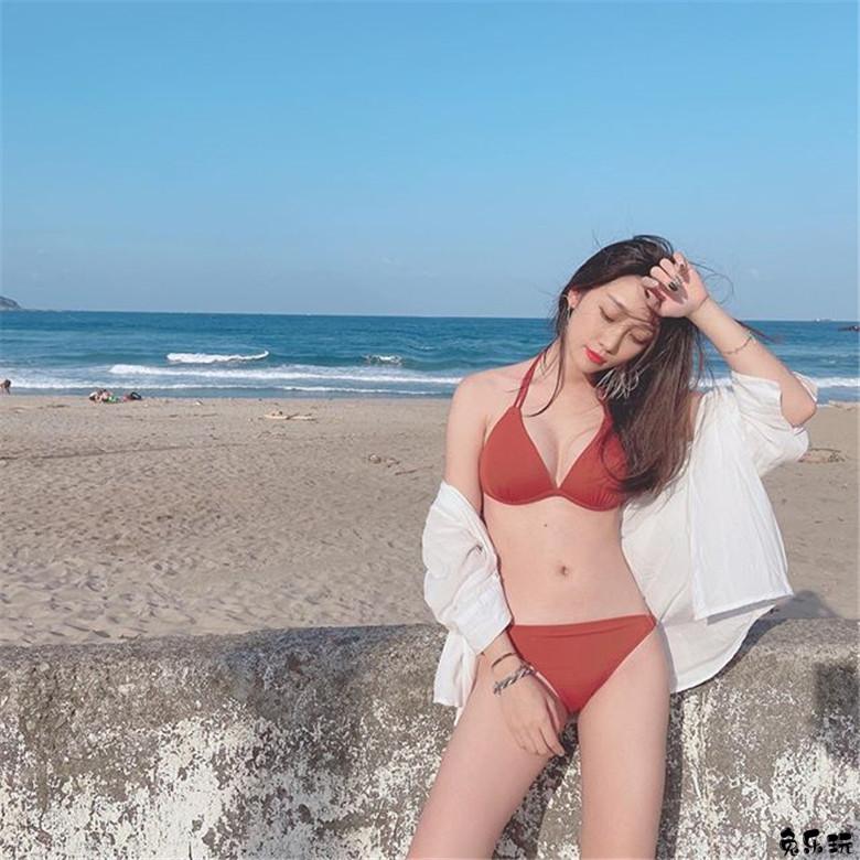 台湾大眼模特正妹刘萱桐(刘萱キリ)来势汹汹,极品身材看了网友好嗨哟!(23P)