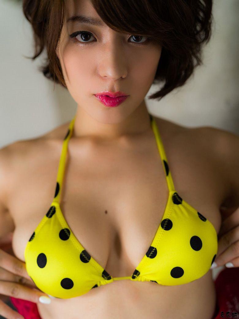 日本女神小濑田麻由(小瀬田麻由)Strictly Girl作品【祝新元号! コセタサーカス!!2】