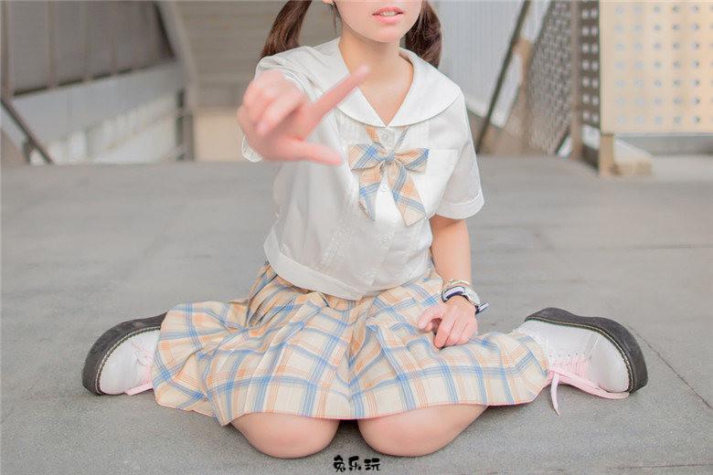 兔玩映画图包——小拳拳捶你胸口