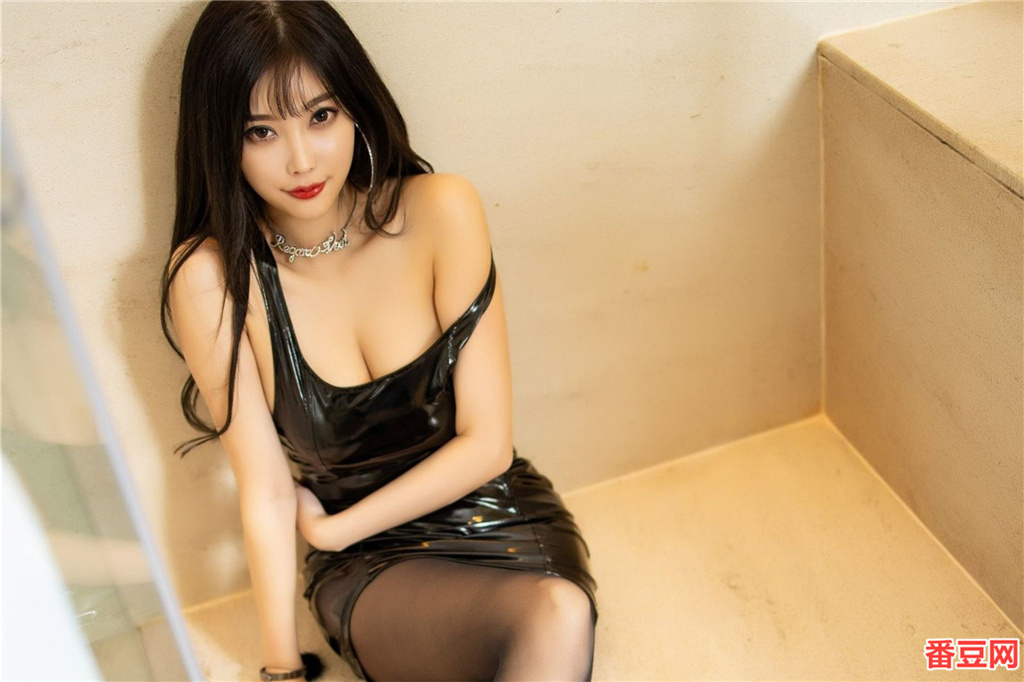 神宫寺奈绪(神宫寺ナオ)2个月不见,现在她不但换公司还发布了新作MIDE-769