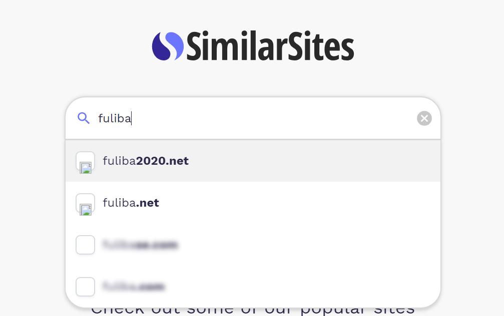 fuliba2020.net福利吧2021-03-30_01