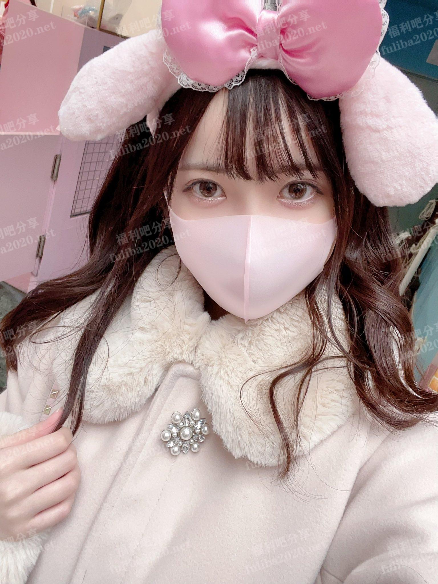 """岛国观影报告:SOD强推新人""""朝田ひまり""""出场"""