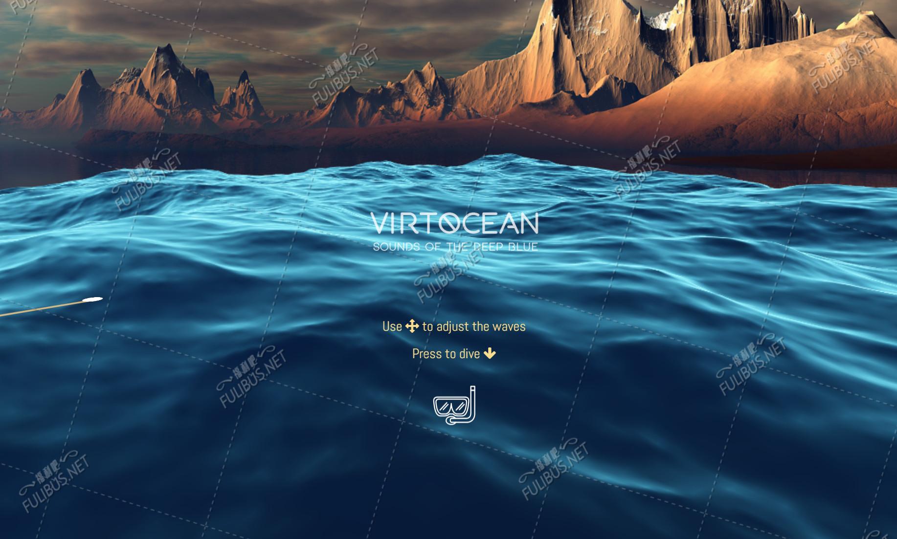 趣味网站第14期 小鸡词典/中国配色/名著地图/海洋之音/LOGO设计  文章推荐  图4