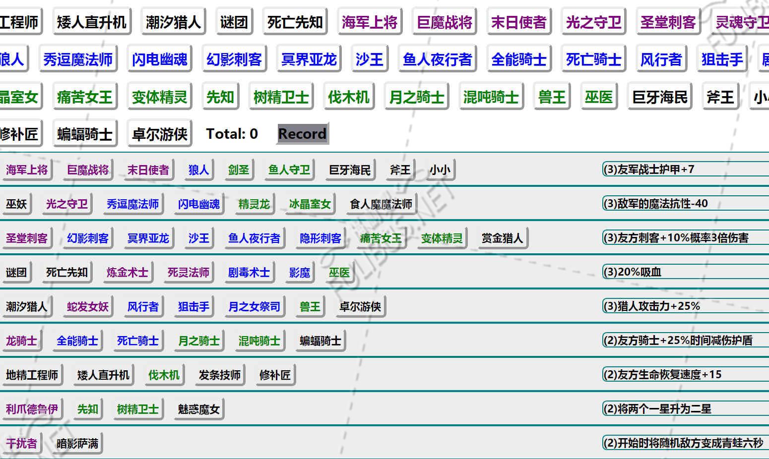 趣味网站第13期 在线抠图/美剧评级/西格玛暗黑/百度文库助手  文章推荐  图4