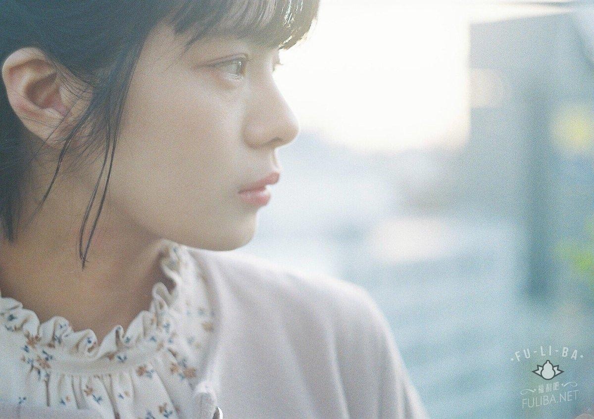 有趣视频图片段子福利第39期:东京女友  福利社吧  图28