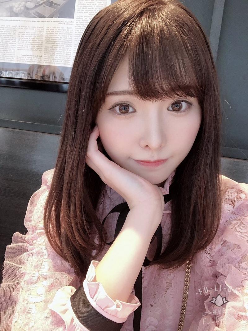 有趣视频图片段子福利第39期:东京女友  福利社吧  图38