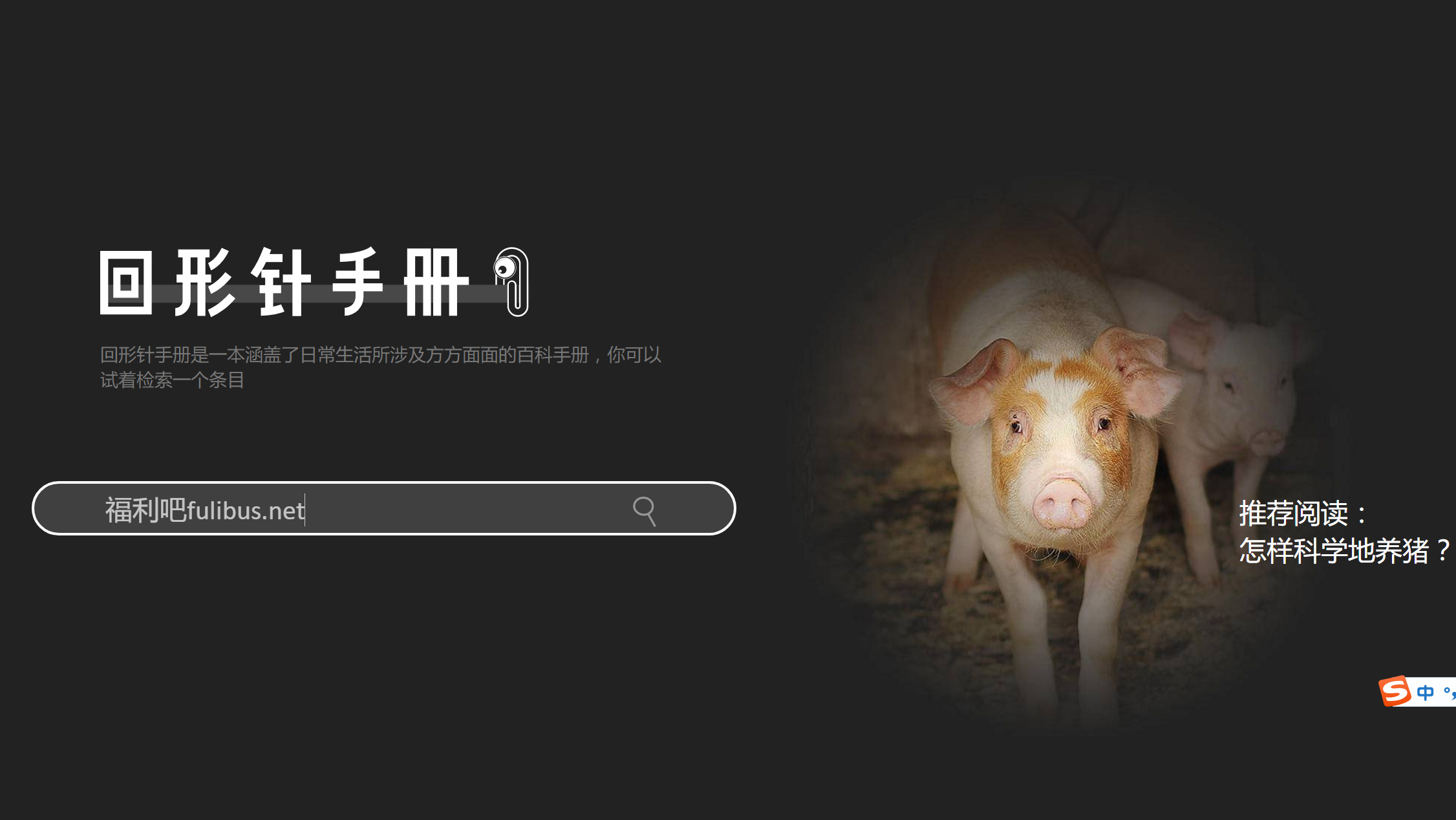 全网最趣味网站分享:今日热榜/Pixiv高级搜索/win10激活工具/songtaste复活/sharesome汤不热替代者