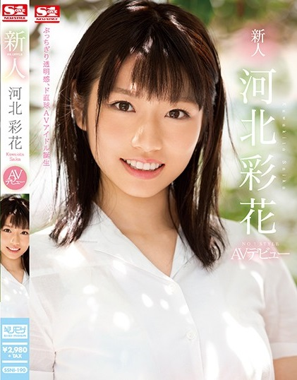 2019FANZA成人大赏开奖 年度最佳相沢みなみ(向泽南)