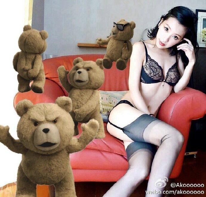 """公然挑衅交警""""你要强奸我吗""""上海黄衣女被人肉"""