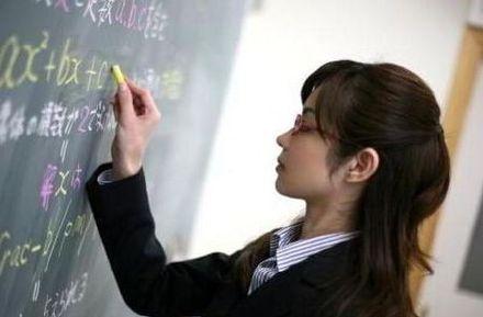 配图配错的尴尬,某微博推广乡村教师,椎名麻美意外走红