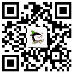 爱奇艺用户破亿狂欢,黄金会员单买89元/年,加京东106元/年 liuliushe.net六六社 第2张