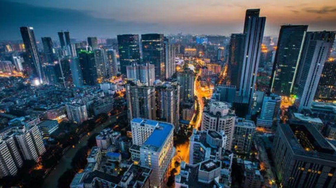 北京上海成都(成三大热门旅游目的地)