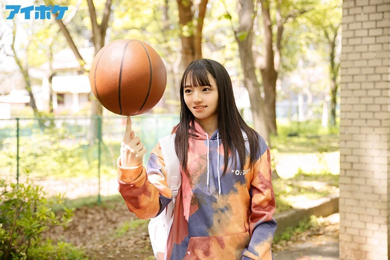 葵爽(黑化版的赤木晴子)