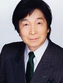 古川登志夫