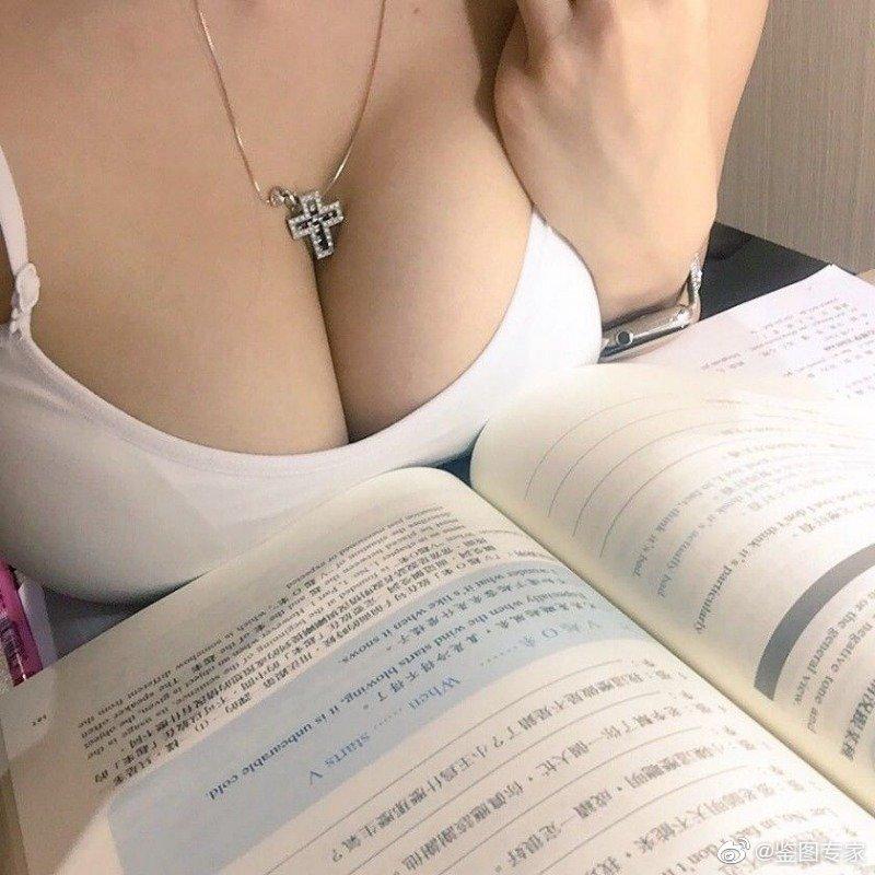 学习使我快乐