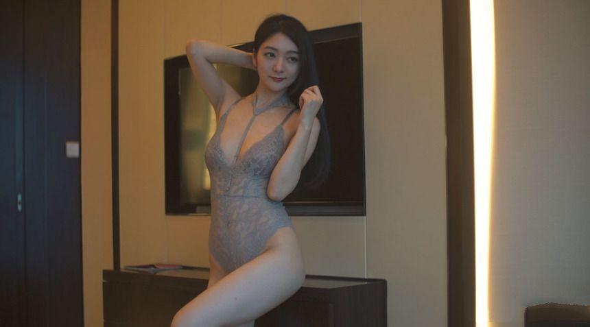 [XiuRen_Video] 2018.12.13 VN.114 Angela喜欢猫[1V]
