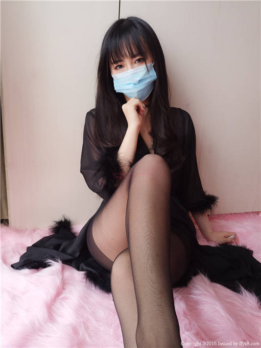PR社@麻酥酥哟 33套合集[1220P+132V/8.64G]
