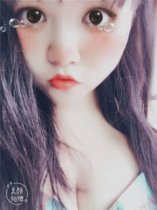 网红女神@小怪兽微信收费视图全套下载【53V+104P/116MB】