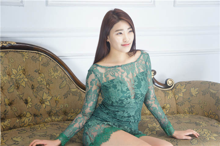 韩国芸能界模特私拍套图 48 [1436P/1.01G]