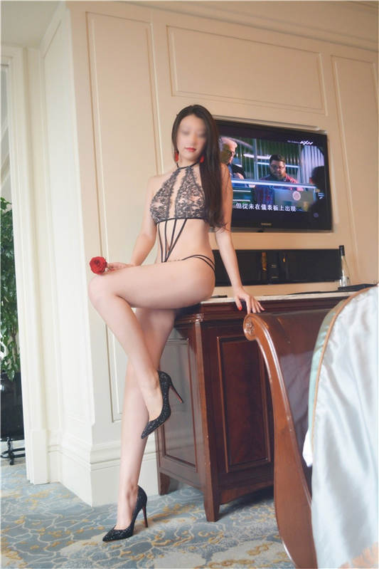 上海美女Mimipigeon图包视频 [155P+6V/586MB]
